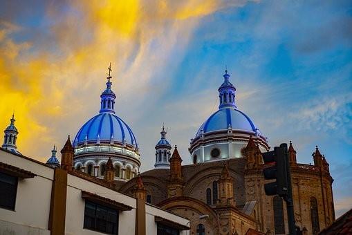 Photos from #Ecuador #Travel - Image 59