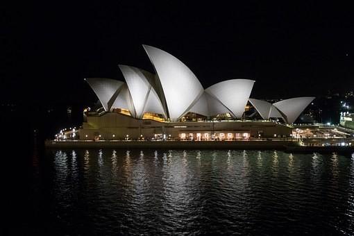 Photos from #Australia #Travel - Image 66