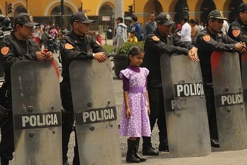 Photos from #Peru #Travel - Image 125