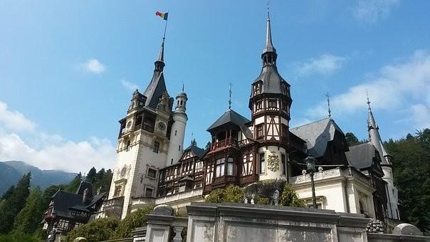 Photos from #Romania #Travel - Image 39