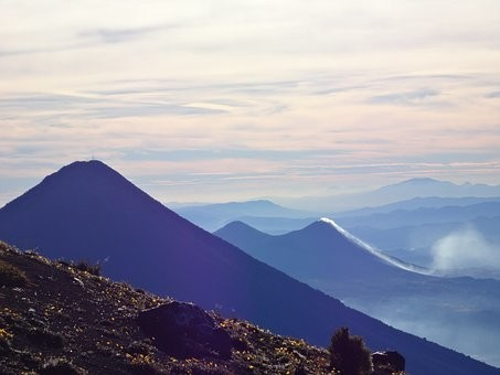 Photos from #Guatemala #Travel - Image 12