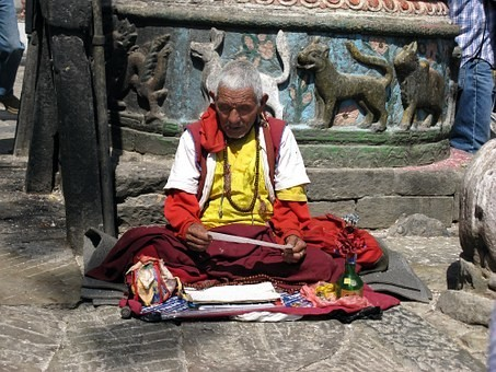 Photos from #Nepal #Travel - Image 41