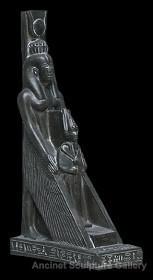 صور نادرة من #تاريخ #مصر #Egypt ال#قديم #الفراعنة - صورة 81