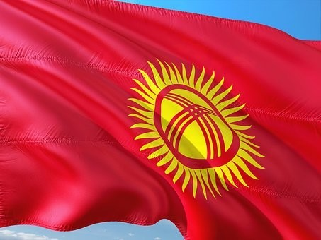 Photos from #Kyrgyzstan #Travel - Image 39