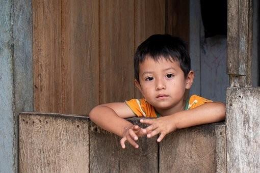 Photos from #Ecuador #Travel - Image 78