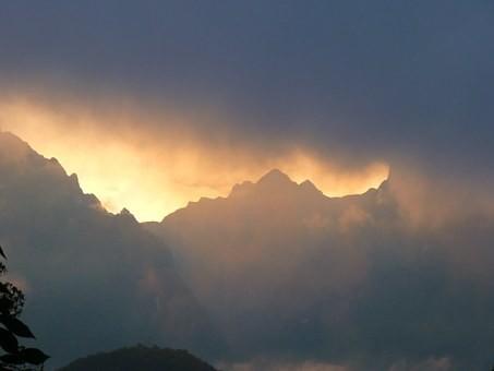 Photos from #Peru #Travel - Image 2