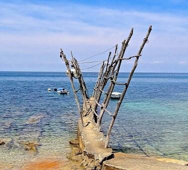 Photos from #Croatia #travel - image 69