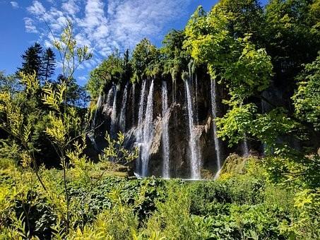 Photos from #Croatia #travel - image 120
