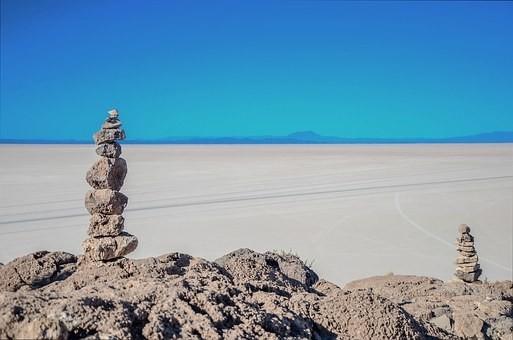 Photos from #Bolivia #Travel - Image 21