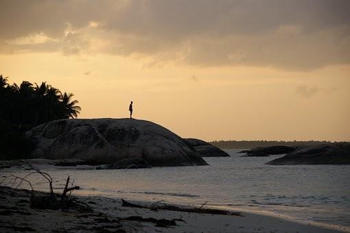 Photos from #SriLanka #Travel - Image 66