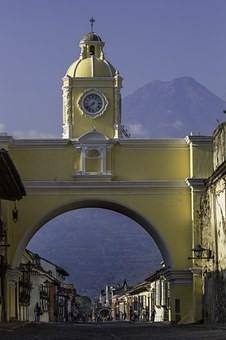Photos from #Guatemala #Travel - Image 22