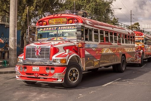 Photos from #Guatemala #Travel - Image 62