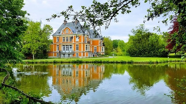 Photos from #Belgium #Travel - Image 49