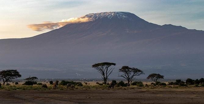 Photos from #Kenya #Travel - Image 26