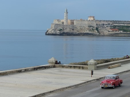 Photos from #Cuba #Travel - Image 62