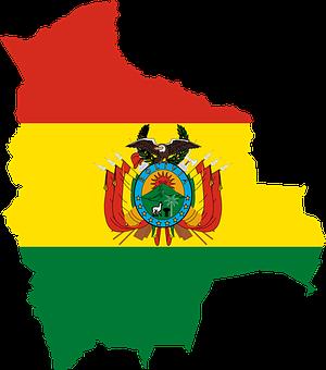 Photos from #Bolivia #Travel - Image 33