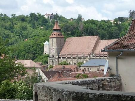 Photos from #Romania #Travel - Image 16