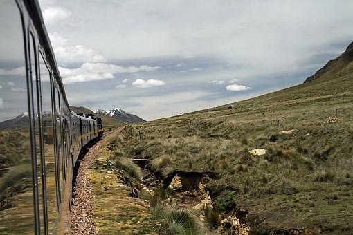 Photos from #Peru #Travel - Image 42