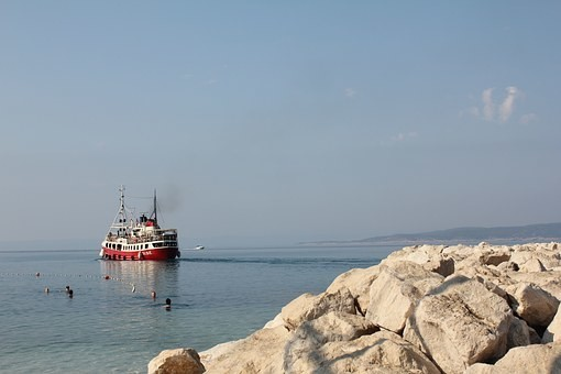 Photos from #Croatia #travel - image 57