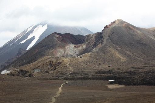 Photos from #New_Zealand #Travel - Image 20