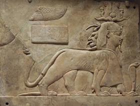 صور نادرة من #تاريخ #مصر #Egypt ال#قديم #الفراعنة - صورة 105