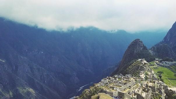 Photos from #Peru #Travel - Image 30