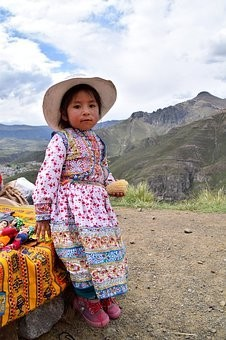Photos from #Peru #Travel - Image 12