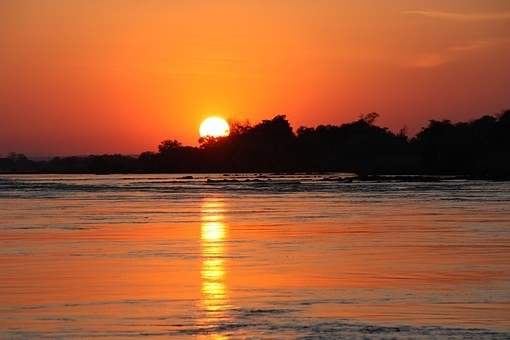 Photos from #Zambia #Travel - Image 10