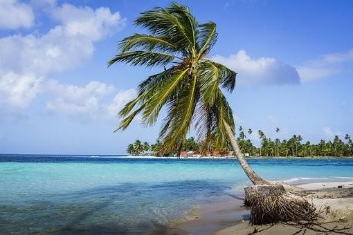 Photos from #Panama #travel - image 58