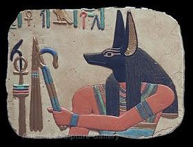 صور نادرة من #تاريخ #مصر #Egypt ال#قديم #الفراعنة - صورة 95