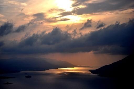 Photos from #Croatia #travel - image 49
