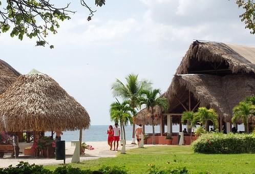 Photos from #Panama #travel - image 47