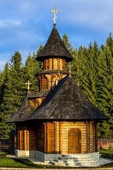 Photos from #Romania #Travel - Image 67