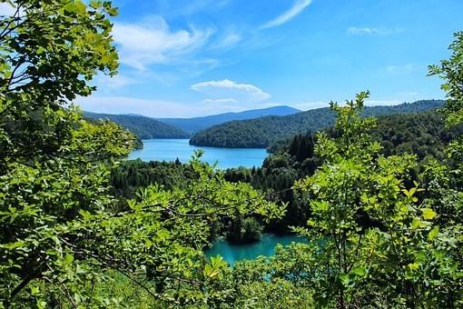 Photos from #Croatia #travel - image 32