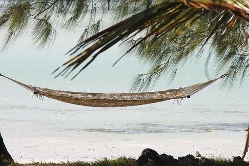 Photos from #Tanzania #Travel - Image 16