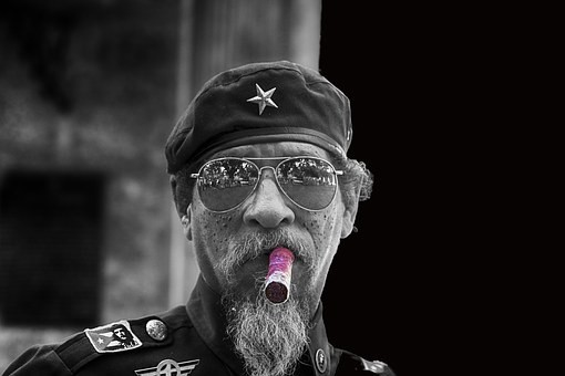 Photos from #Cuba #Travel - Image 34