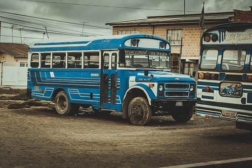 Photos from #Bolivia #Travel - Image 137