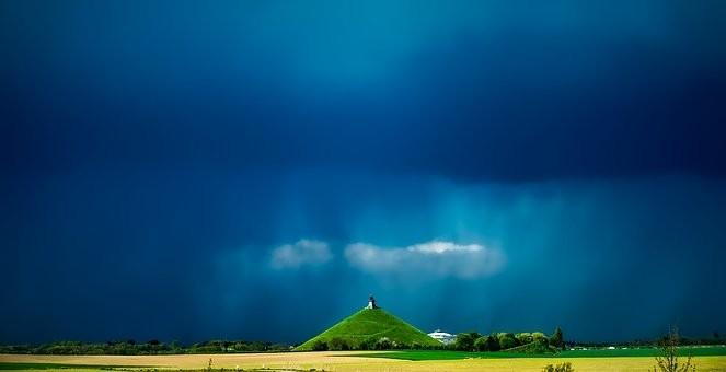 Photos from #Belgium #Travel - Image 88