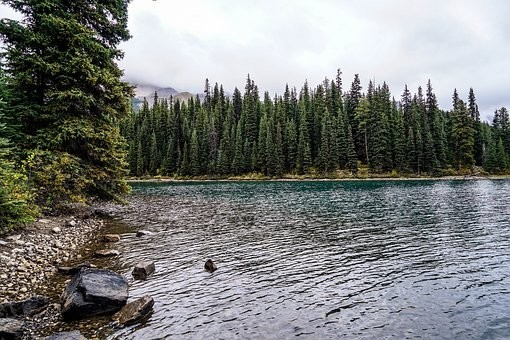Photos from #Canada #Travel - Image 26