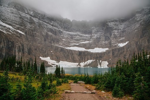 Photos from #Canada #Travel - Image 79