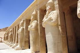 صور نادرة من #تاريخ #مصر #Egypt ال#قديم #الفراعنة - صورة 128
