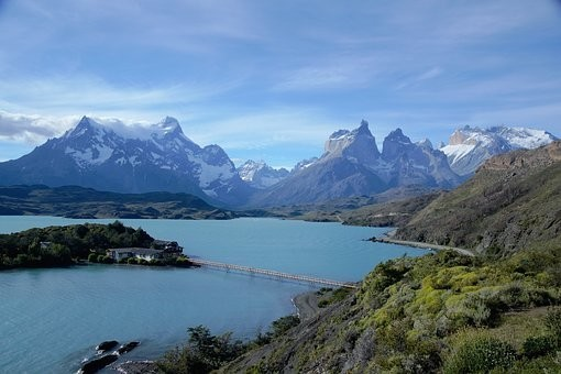 Photos from #Chile #Travel - Image 22