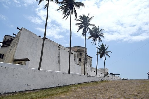 Photos from #Ghana #Travel - Image 30