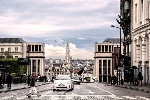 Photos from #Belgium #Travel - Image 40
