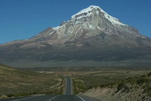 Photos from #Bolivia #Travel - Image 102