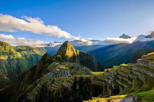 Photos from #Peru #Travel - Image 39
