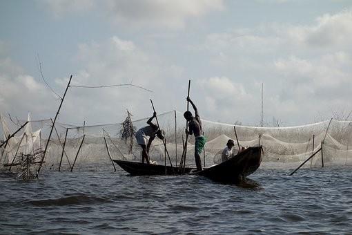 Photos from #Benin #Travel - Image 4