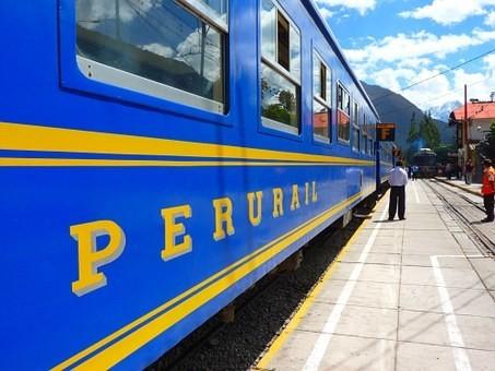 Photos from #Peru #Travel - Image 50