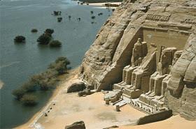 صور نادرة من #تاريخ #مصر #Egypt ال#قديم #الفراعنة - صورة 25