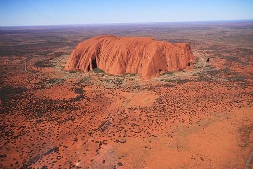 Photos from #Australia #Travel - Image 92